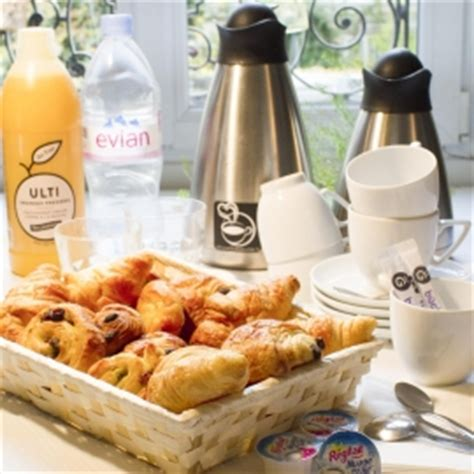 livraison dejeuner au bureau petit dejeuner au bureau 28 images petit d 233 jeuner