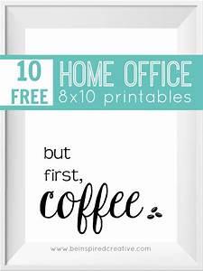FREE PRINTABLE ... Free Prints Quotes