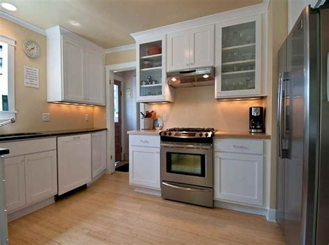 best type of paint for cabinets kitchen best paint for kitchen cabinets how to paint