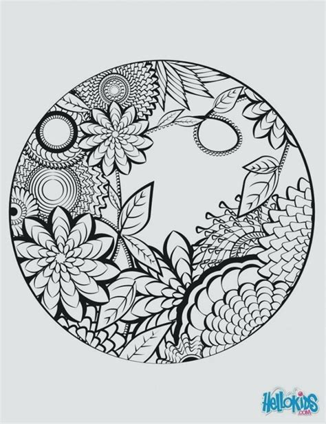 simple mandala art pattern  designs  jupiter