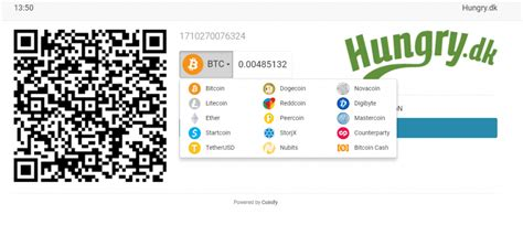 Spectrocoin provides safe and easy to use exchange and blockchain wallet for btc, eth, xem, dash cryptocurrency. crypto friendly hungrydk