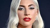 Lady Gaga Teases Beauty Brand Haus Laboratories ...