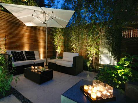 Excellent Small Garden And Patio Design Ideas Vegetable