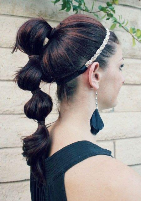 best 25 poof hairstyles ideas on pinterest hair poof