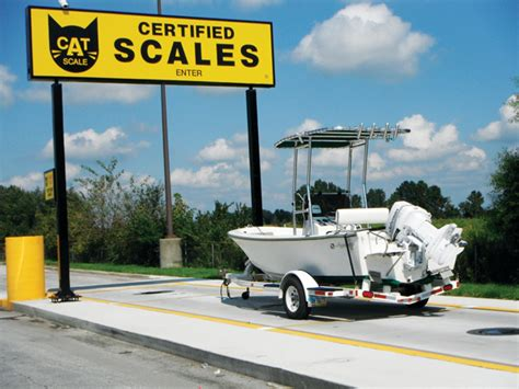 Boat Us Trailer Insurance by Tongue Weight Diy Trailering Guide Boatus Magazine