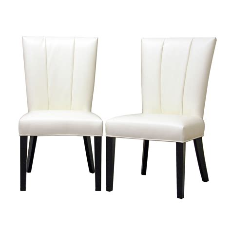 furniture gt dining room furniture gt dining chair gt white