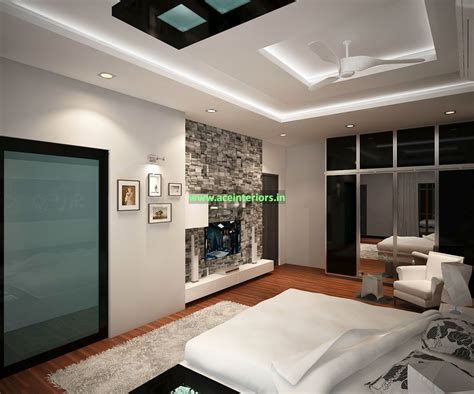 Ideas To Decorate Your Kitchen - best interior designers bangalore leading luxury interior design and decoration company in