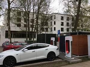 Taxikosten Berechnen Hamburg : tesla supercharger supercharger hamburg hotel lindtner ~ Themetempest.com Abrechnung