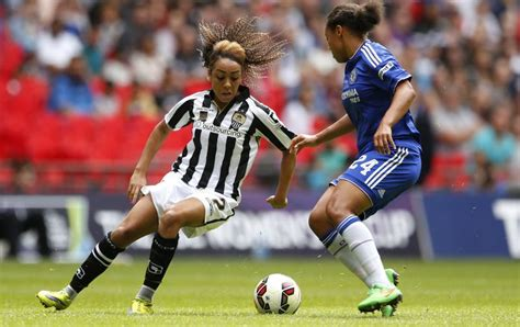 Liverpool complete signings of England duo Laura Coombs ...