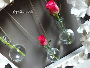 photo decoration deco maison a faire soi meme 9jpg With chambre bébé design avec envoyer des fleurs pour noel