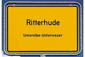 Nachbarschaftsgesetz Sachsen Anhalt : ritterhude nachbarrechtsgesetz niedersachsen stand oktober 2018 ~ Frokenaadalensverden.com Haus und Dekorationen
