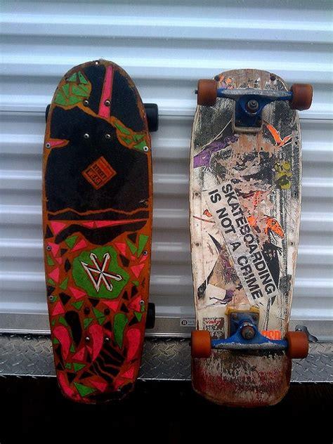 skateboard decks 80 classic 80s setup skateboards sk8