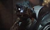 The Dark Crystal: Age of Resistance / Nightmare Fuel - TV ...