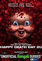 Happy Death Day 2U (2019) Bengali Dubbed (Unofficial ...