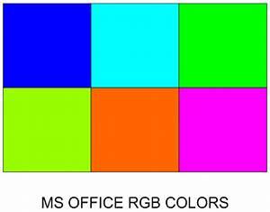 Image Gallery neon orange cmyk