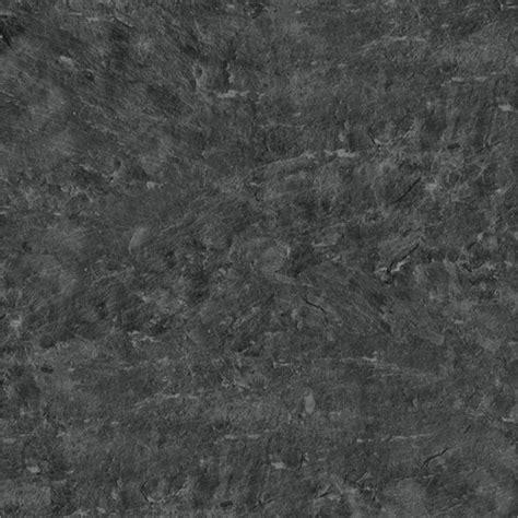 slate grey dark slate gray color www imgkid com the image kid has it