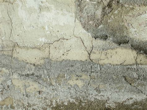 photo dirty concrete wall surface texture wall
