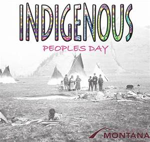 45+ World Indigenous Peoples Day Pictures And Photos