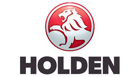 Holden Logo by Meaning Holden Logo And Symbol History And Evolution