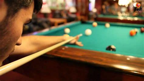short pool table sticks amatör amerikan bilardo turnuvası rollhouse bilkent