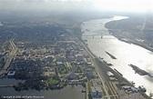 Baton Rouge, Baton Rouge, Louisiana, United States