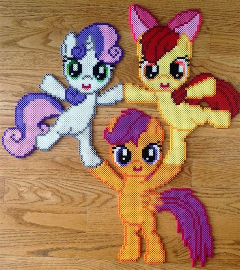 Best Pony Bead Patterns Ideas And Images On Bing Find What You