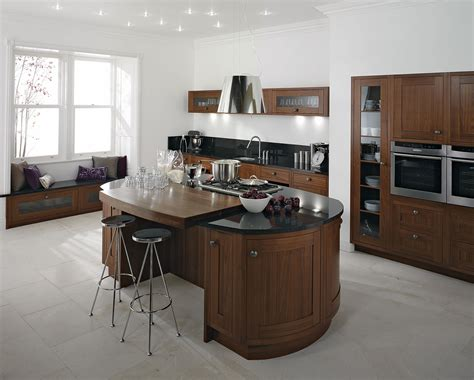 granite topped kitchen island kitchen get the additional space with granite top