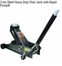 harbor freight tools coupon 3 ton floor jack