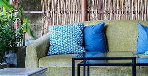 Bambusmatte Für Balkon : wichtige tipps zum sichtschutz f r den balkon ratgeber haus garten ~ Bigdaddyawards.com Haus und Dekorationen