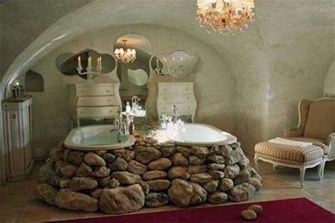21 bathtub ideas for your bathroom architecture design