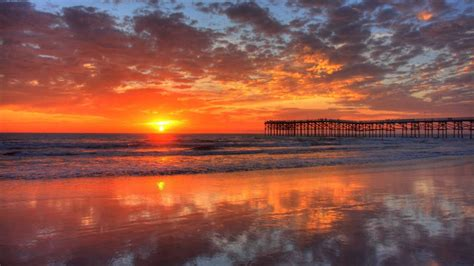 Atb Sunset Beach Feat Anova Original Mix Youtube