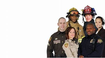 Responder Responders Safety Support Military Law Enforcement