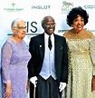 Legacy of a Lifetime- A Tribute to Diane Watson - Los ...