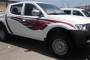 Ma Voiture D Occasion : voitures maroc achat et vente des voitures neuf et occasion ~ Gottalentnigeria.com Avis de Voitures