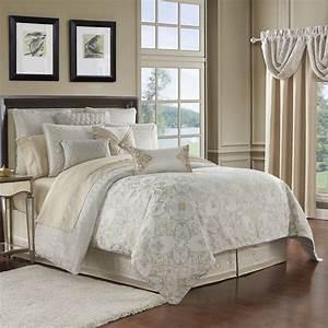 Shelah, By, Waterford, Luxury, Bedding