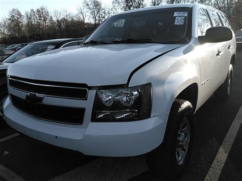 used table ls for sale used 2009 chevrolet tahoe k1500 ls car for sale at