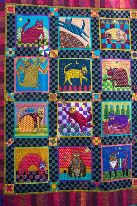 sisters  quilt show  quiltingboard forums