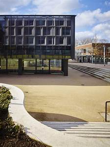 AHMM's Burntwood School Wins the 2015 Stirling Prize ...