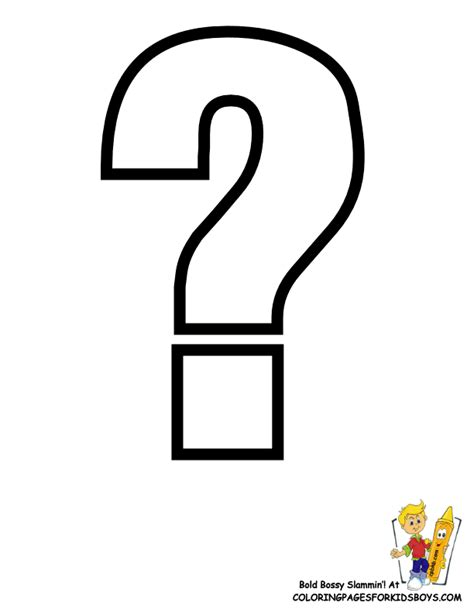 mario question mark coloring pages coloring pages