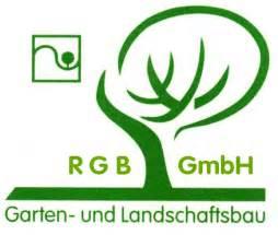 Garten Und Landschaftsbau Zeitz by Rgb Rothenseer Garten Und Landschaftsbau Gmbh Ihr
