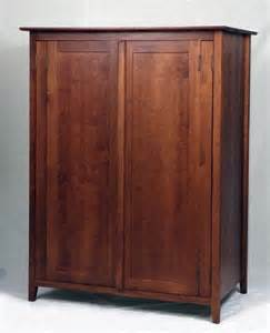 Wardrobe 24 Inches Wide by Wardrobe Closet Wardrobe Closet How Is 60 Inches