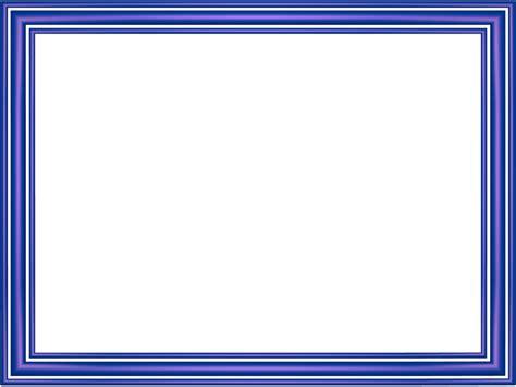 elegant page border designs images elegant page