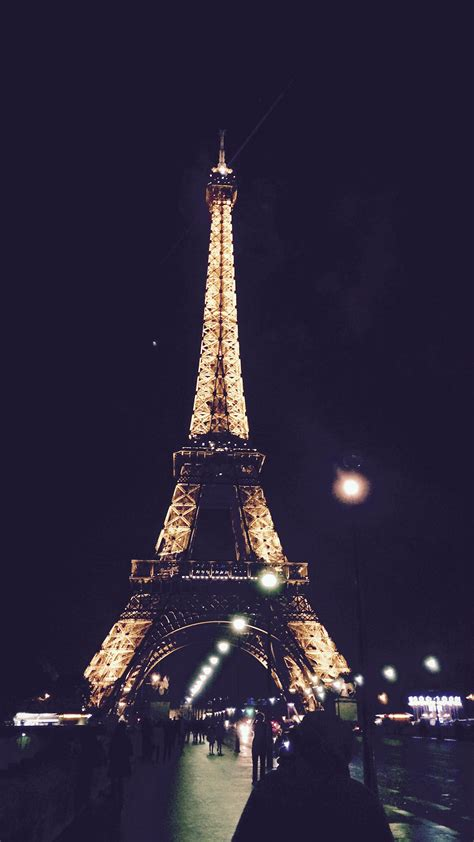 Black Wallpaper Iphone Eiffel Tower by For Iphone X Iphonexpapers