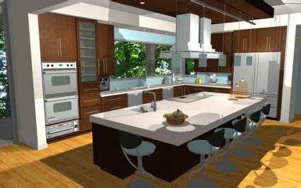 custom kitchen design software kitchen design software to plan your new kitchen the 6383