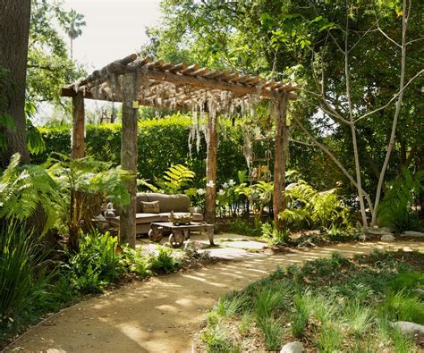 rustic landscaping 15 stunning rustic landscape designs that will take your breath away