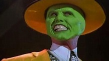 Why The Mask comic books deserve another movie adaptation ...