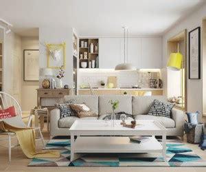 Home Interior Decoration Ideas Wwwindiepediaorg