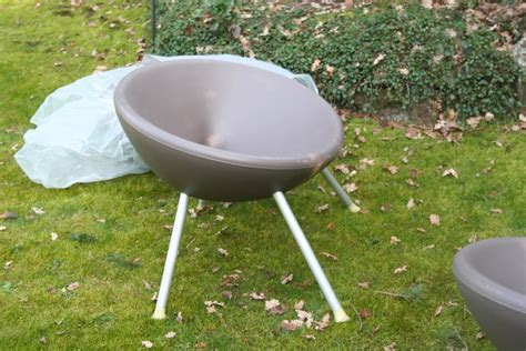 traduction canap philippe starck pour kartell ploof canapé fauteuils