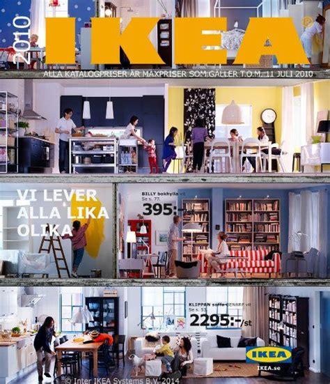 ikea katalog 2003 pin by ikea hrvatska on ikea katalog ikea catalog cover ikea i