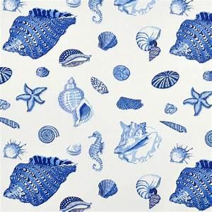 Textiles Terrassendach Preis : die besten 25 marine vorh nge schlafzimmer ideen auf pinterest fliesenkleber preis ~ Sanjose-hotels-ca.com Haus und Dekorationen